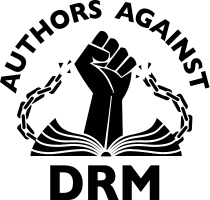 Authors Against DRM